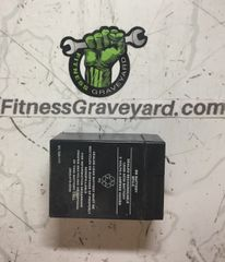StairMaster Stratus 3300 # 14123 - Battery - USED - 25196SM