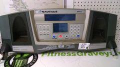Nautilus T9.14 Commercial TM Console-Complete OKC-387