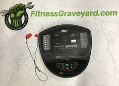 BH Fitness Treadmill Console - Used - REF# 451811SH
