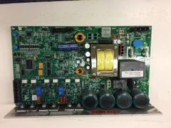 Star Trac Treadmill 7600 Series MCB SN:AP41101 Ref #SH1780