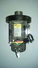 SportsArt T630/T650/T670/T680 Treadmill Drive Motor Used REF #10216