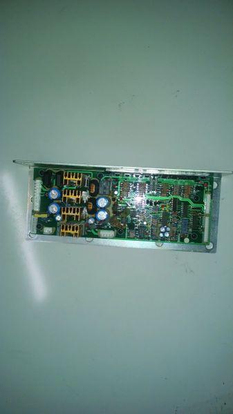 Misc MCB-Ref #10268-Used
