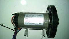 Proform Crosswalk 415/E35s/Reebok 290 RS Treadmill Drive Motor Ref # 10250 - Used