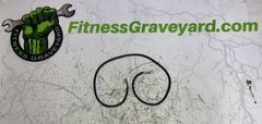 True Fitness z8.1R Brake Wire - OEM# 7BZ8R102 - New - REF# MFT125184SH