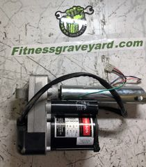 Live Strong 9S9.9T # 039043-00 - Incline Motor - USED - TMH3201923CM