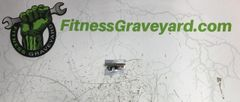 Bodyguard Fitness Organic R6X Drive Board - New - REF# MFT791815SH