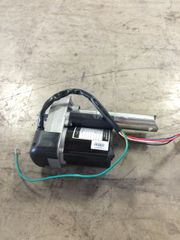 OK- JHNTA Incline Motor Ref# 90021- Used