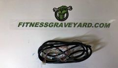 Advanced Fitness Group 4.0AR # 074685 - Wire Harness - NEW - #WFR421914CM