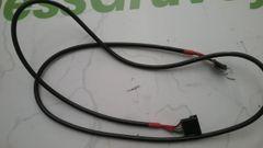 Horizon E9 Data Cable Used REF# STL-2320
