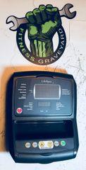 LifeSpan R3 Console - New - Ref#JHT815184LB