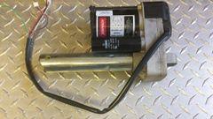 Horizon T500 Treadmill Incline Motor Used Ref. # JG3105