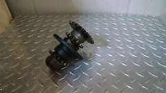 Stairmaster 4000PT Stair Climber Drive Hub Assembly Used Ref. # JG3559
