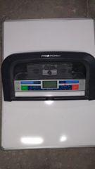 ProForm 675 Crosstrainer Treadmill Console Ref# 10385- Used
