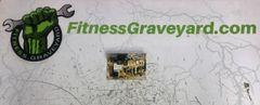 Fitness Gear 810T Controller - New - REF# WFR941812SH
