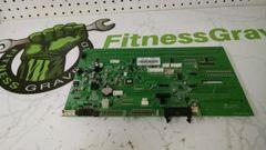 Matrix A5x-05 Ascent Trainer Upper Control Board - Used - ref. # jg4748