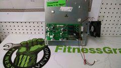Stairmaster SM3 Stepmill (140001) Motor Control Board Used ref. # jg4585