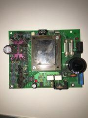 Precor EFX5.21si # 38952-101 Motor Controller USED Ref. # 10062