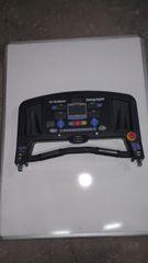 Pacemaster Platinum Pro Club Console Ref# 10361- Used