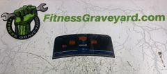Merit Fitness 715T Manipulate Overlay Set - New - REF# WFR951819SH