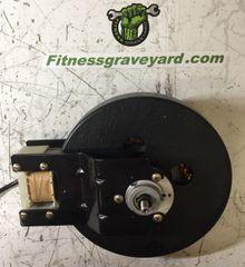 Trimline 6.8 # KK-2343 - brake assembly - USED - R# COLT228194SM