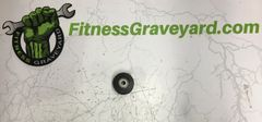 Vision Fitness Classic XF40 Wheel - Used - REF# 423184SH