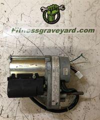 Star Trac TR4500 - #260-0235 - Incline Motor - USED- TMH36191CM