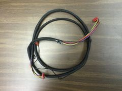 Health Rider Soft Strider EX Treadmill Data Cable STL-963