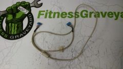Precor EFX 5.21 Elliptical Data Cable Used Ref. # jg4271
