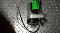 Pacemaster Pro Plus II (*and other Pacemaster nodels) Incline Motor Used Ref. # JG2834