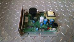 Trimeline 1610 Treadmill Motor Controller Used Ref. # JG3406