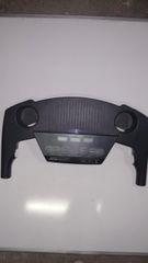 ProForm 325I Treadmill Console Ref# 10386- Used