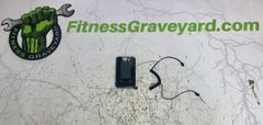 Advanced Fitness Group 7.3AIC Computer - OEM# 1000351159 - Used - REF# 926182SH