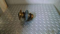 Stairmaster 4600 Stair Climber Hub Assembly Used Ref. # Jg 3561
