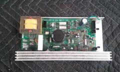 Epic 425 MX Treadmill Motor Control Board - Used - REF#OKC-854