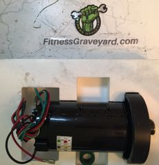 * Horizon Evolve TM605 # 063739-Z - Drive motor - NEW - REF# WFR110193SM