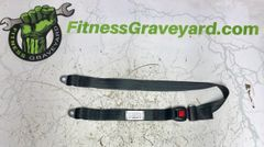 Life Fitness LifeCircuit Belt Assembly - OEM# AK14-00254-0000 - New - REF# MFT1128184SH