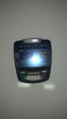 Octane XR4ci Console Ref#10376- used