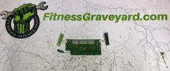 Fitness Gear 810T Display Electronic Board - New - REF# WFR8281814SH