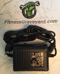 StairMaster SM916 / 7000PT # 24381 - USED - 3 / 4 Pin Power Supply R# BFS125181SM