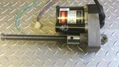 Livestrong LS15 Elliptical Incline Motor Used Ref. # JG3107