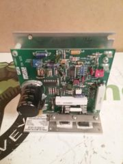 Trimline 2400.1/Schwinn/Spirit Treadmill Motor Controller Used Ref. # JG3460