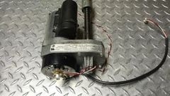 Pacemaster Pro Select # APPELMA Incline Motor Used Ref. # JG2835