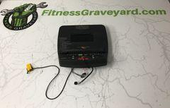 LifeSpan TR800 Console - Used - REF#1149SH