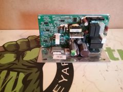 Horizon T101/CST5.3/CST5.4/AFG3.5AT Motor Control Board Used OEM# 1000111068 ref. # wfr910181jg