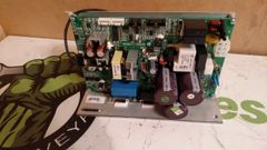 Vision T9250/T9500/T9550/T9600 Motor Control Board NEW oem # 086992 ref. # wfr97183jg