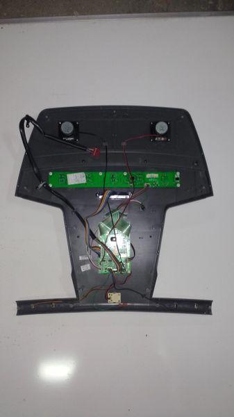 ProForm 415 CT Treadmill Console Ref# 10387- Used