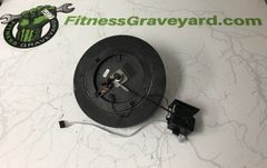 Livestrong LS15.0E Brake Flywheel - Used - REF#1157