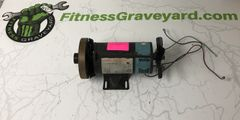 Keys - MS1200GT Drive Motor - Used - REF# 1135SH