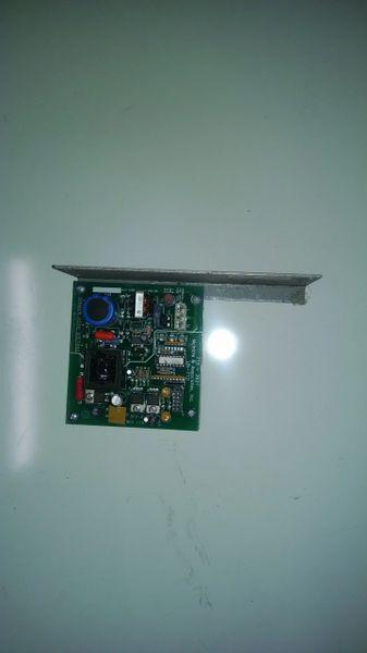 Misc MCB-Ref #10272-Used