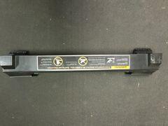 Proform 995 SEL Treadmill Rear Roller Housing STL-1048